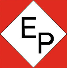 Erwin Prante GmbH